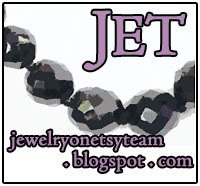 Jewelry on Etsy Team