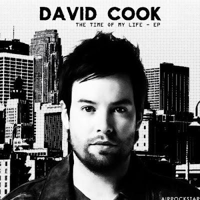David cook dream big lyrics