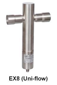 [EX8+valve.JPG]