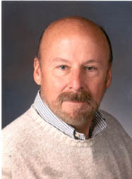 Peter Sealey, Adjunct Professor
