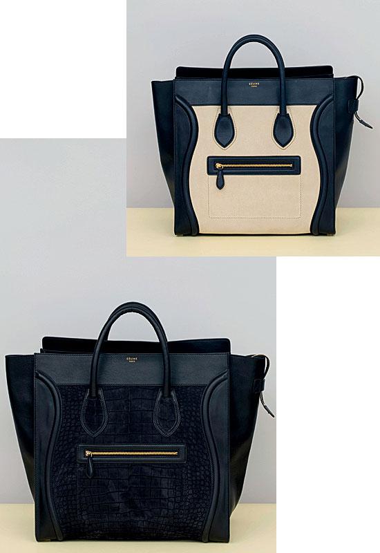 6f1007b9eea4 myMANybags  My MANy Bags Trendspotting  132