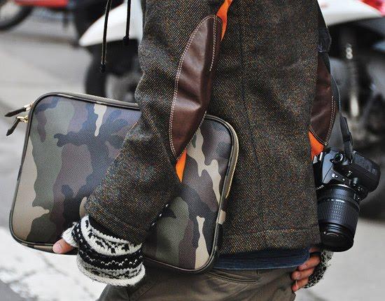 6ddaa59a5ef myMANybags: My MANy Bags Trendspotting #151