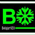 Belajar SEO Banner picture