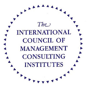 The international council of management consulting institues icmci the international council of management consulting institues icmci success story malvernweather Choice Image