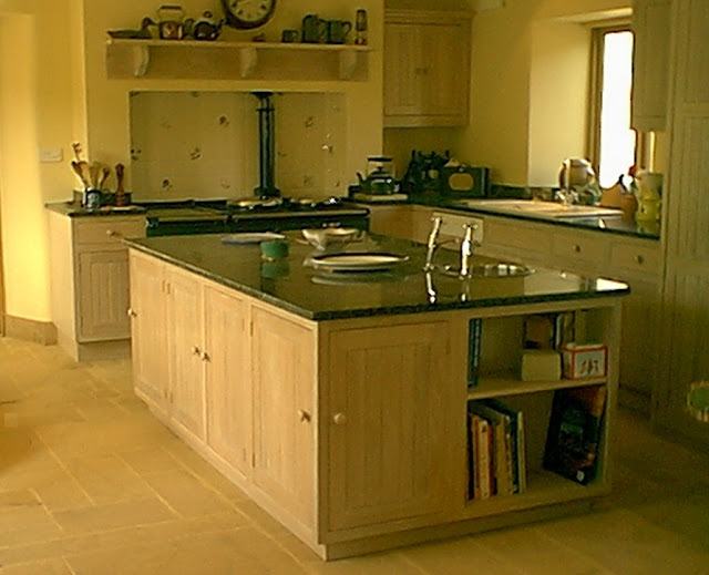 Country Kitchens Of Devon Gallery