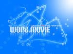 Komunitas Wong Movie