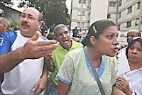 Pinto Salinas