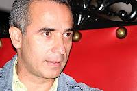 Freddy Bernal en Tal Cual