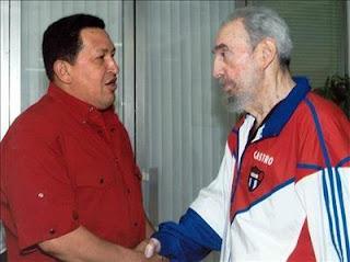 Don Regalón y Dinosaurio