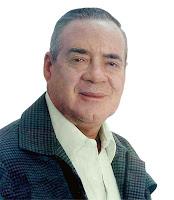 Humberto Prieto
