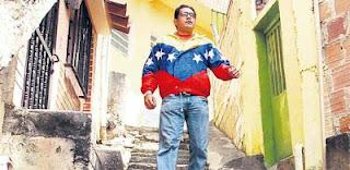 Gerson Pérez
