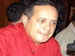 Diosdado - Derecha Endógena