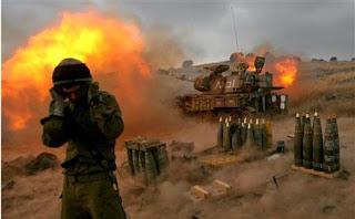 Reuters: Israel