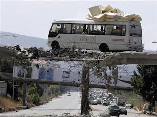 Reuters: Líbano