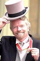 Robert Branson