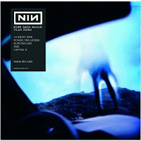 Year Zero: Nine Inch Nails