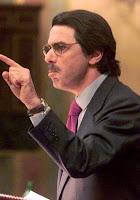 José Maria Aznar