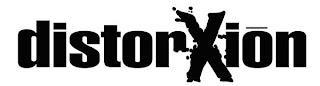 DistorXión