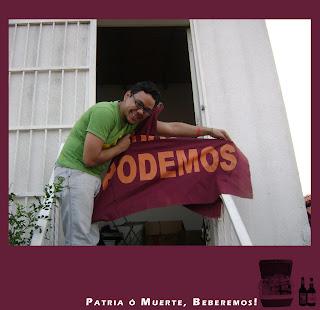 Socialismo Venezuela Jeanfreddy