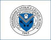 Universidad Católica Cecilio Acosta