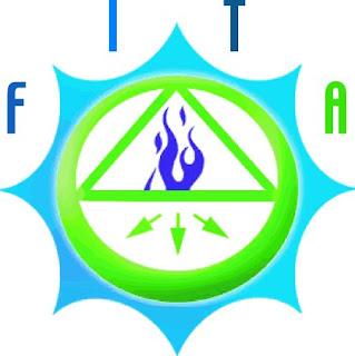 Asociación Civil FITA