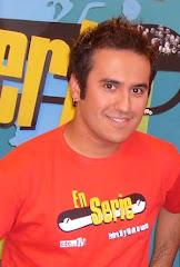 Victor P-lo Verde Aranda