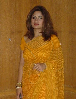 Telugu Aunties Puku