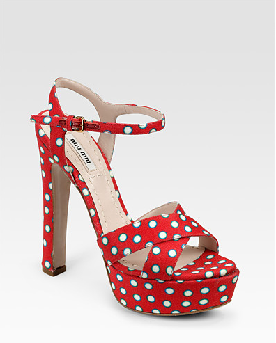 Louis Ck Shoe Store