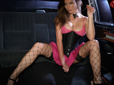 Sexy sexy girls in the world fucking with boys