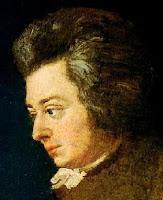 Diabolus in musica: Mozart: ¿caso cerrado?
