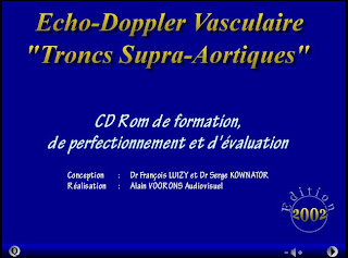 Encyclopédie cardio volume 1