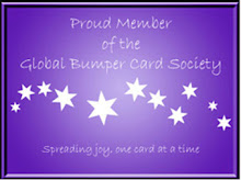 Bumper Card Society