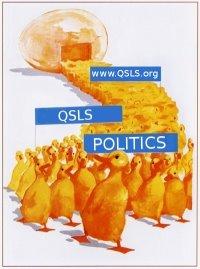 QSLS Politics