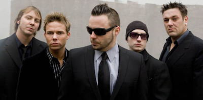 blue october calling you  mp3 download