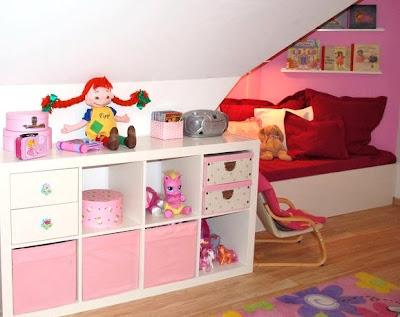 Oppdatert barnerommet   Babyverden Forum SP-96