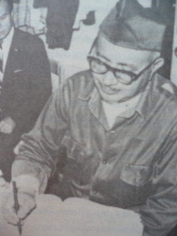 [Gregorio+Cárdenas+(004).JPG]