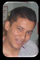 Edward Plata
