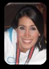 Marisol Da Silva
