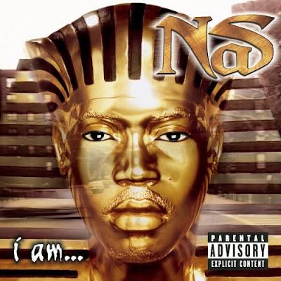 Nas+-+I+Am.jpg