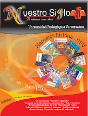 No 15 de Revista Universidad Nuestro Siglo