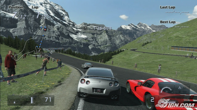 Gran turismo 5 full game free pc, download, play. Download gran.
