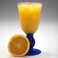 fruit juice causes risk of type 2 diabetes study