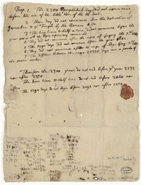 Contributions of isaac newton essay