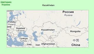 kazakh+map.jpg