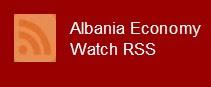 Albania Economy Watch
