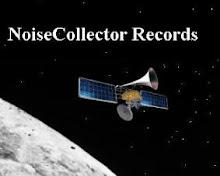 NoiseCollector