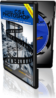 Domina Photoshop En Un Día DVD Español 2009 (Link Actualizados)