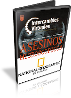 Asesinos Micróscopicos – National Geographic Channel