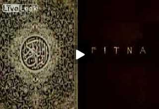 Fitna (filme online)