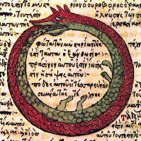 Ouroboros (1478)